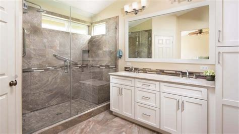 Bathroom Shower Remodel Ideas Pictures by Shower Designs For Bathroom Remodel Ideas Angie S List