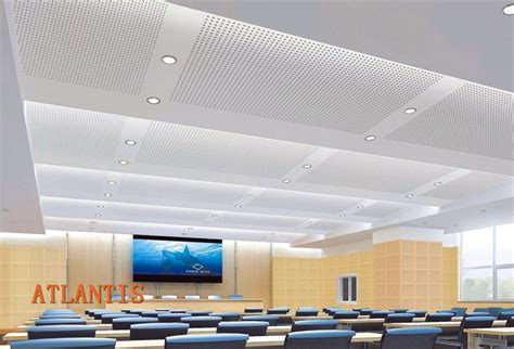 13 celotex ceiling tiles commercial acoustical