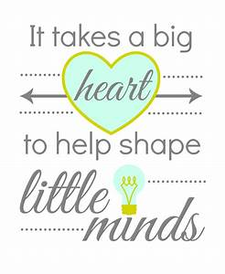 Images Of Special Education Teacher Quotes Summer
