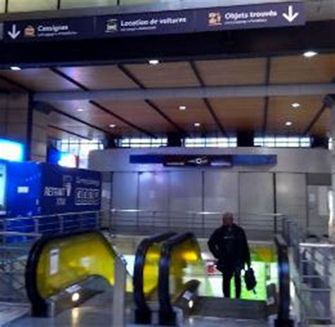 bureau de change mulhouse gare bureau de change gare du nord 28 images adresse bureau