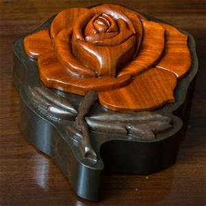 Custom Carving Intarsia Woodworking- Intarsia Art