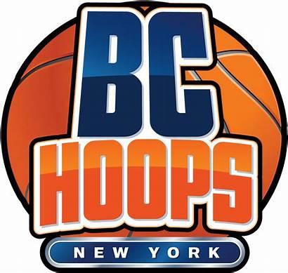 Camp Knicks Basketball Summer Clip Clipart Cliparts