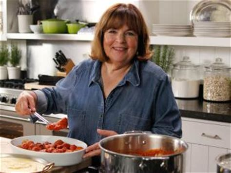 country kitchen tv show food network chef bios and recipes food network 6163
