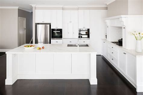 modern classic kitchen cabinets kew modern classic kitchen smith smith 7588