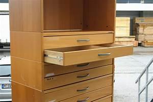 Ikea Effektiv Serie : aufsatzelement schubladen in buche von ikea modell effektiv ~ A.2002-acura-tl-radio.info Haus und Dekorationen