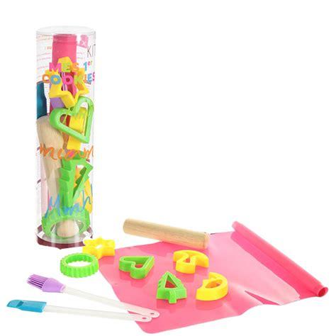 kit patisserie enfant kit de patisserie pour enfant pour faire comme maman et papa