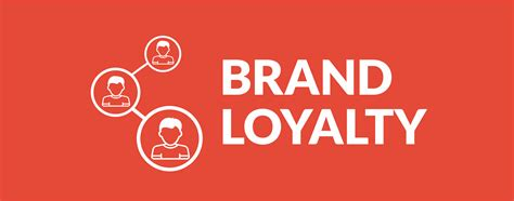 Brand Loyalty Survey : How loyal your customers? - JAKPAT