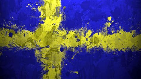 sweden flag weneedfun