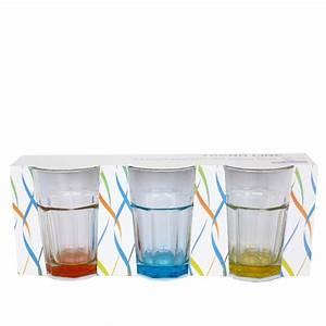 Gläser Mit Schraubverschluss Ikea : cocktail gl ser caipirinha cocktailgl ser mit buntem boden ~ Michelbontemps.com Haus und Dekorationen