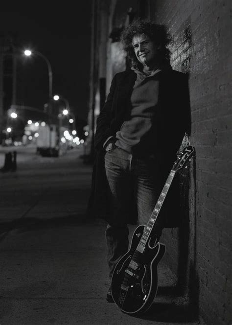 pat metheny best songs 17 best ideas about pat metheny on jaco pastorius jazz musicians and jazz