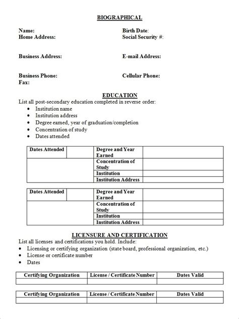Basic Student Resume by Student Resume Format Letters Free Sle Letters