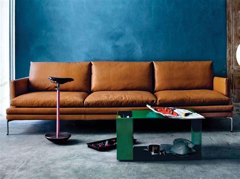 william sofa by zanotta buy the zanotta 1330 william three seater sofa at nest co uk