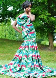 inspiration mariage les modeles d habits africaines myideasbedroom