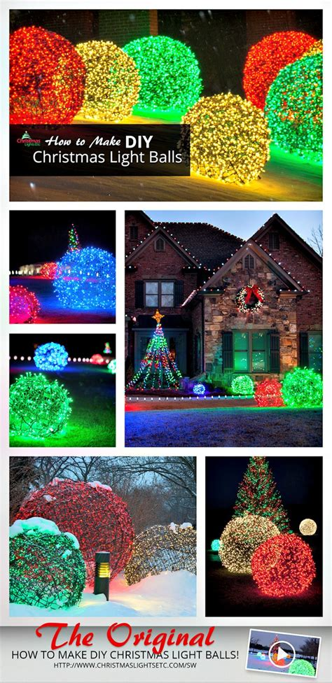 cheap diy outdoor christmas decorations diy home decor