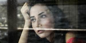 Conversation Tips For Emotional Women - AskMen  Emotional