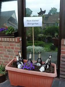 uber 1000 ideen zu geburtstag auf pinterest partys With französischer balkon mit garten geschenkideen