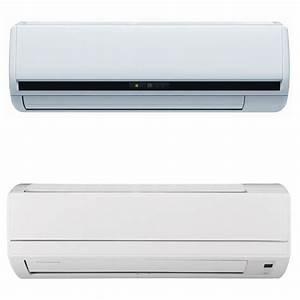 Lg Air Conditioner Manual Pdf