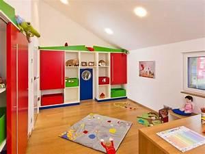 74420 Oberrot Scheuerhalden : musterhaus future mannheim fertighaus weiss ~ Frokenaadalensverden.com Haus und Dekorationen