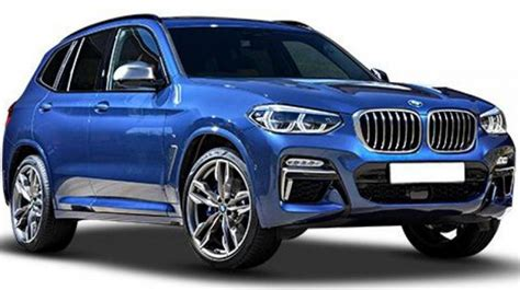 Bmw Germany Price by Bmw To Hike Prices In India By Up To 4 Pc From January