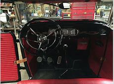 1932 Ford Model B High Boy Hot Rod for sale