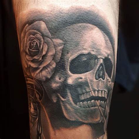 tattoo studio  kuta bali damantraz tattoos