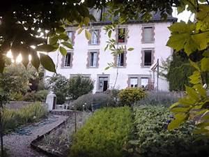 La Maison De Jeanne : la maison de jeanne thiezac frankrijk foto 39 s reviews ~ Melissatoandfro.com Idées de Décoration