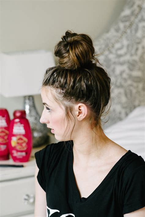 HD wallpapers hairstyles long hair pool