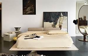 Who S Perfect Betten : flamingo betten betten schr nke who 39 s perfect ~ Eleganceandgraceweddings.com Haus und Dekorationen