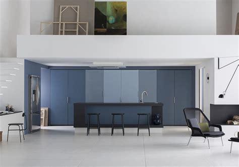 cuisine bleue cuisine bleue découvrez toutes nos inspirations