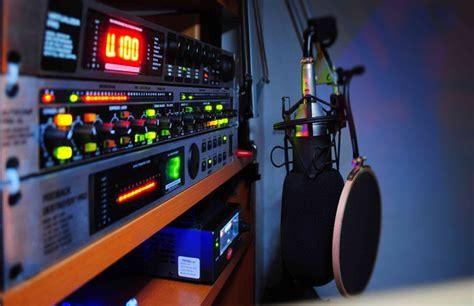 laspotech  license  operate radio station nigerian