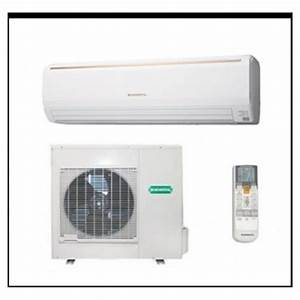 Buy O General Split Air Conditioner 3 Ton Asga36feta  U2013 Price  Specifications  U0026 Features