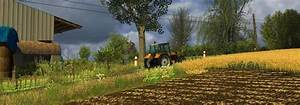 Fs17 Petite Map : farming simulator 2013 maps fs 2013 maps ~ Medecine-chirurgie-esthetiques.com Avis de Voitures
