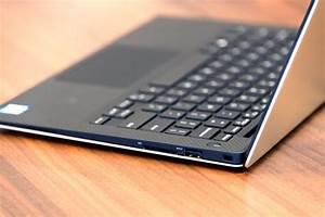 Dell XPS 13 (Sk... Dell