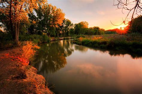 jordan river parkway hiking trail utahcom