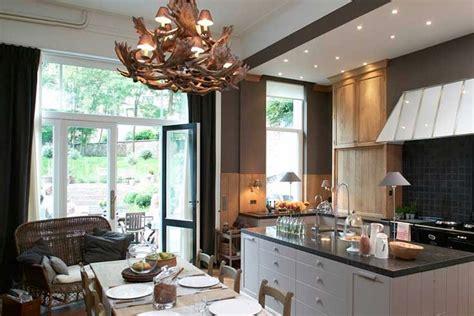 cuisine flamant meuble de cuisine flamant photo 17 20 meuble haut de