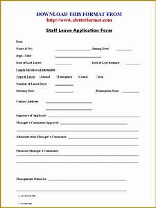 3 new client application form template fabtemplatez With client application form template