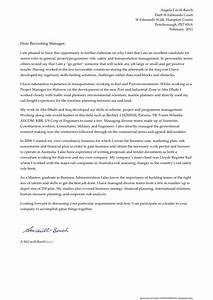 best letter samples general cover letter With how to write a general cover letter