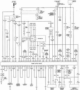 96 Dodge Dakotum Wiring Diagram
