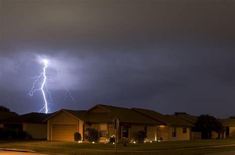hail damage nevada   home  auto insurance cover