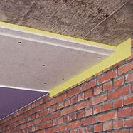 как сделать звукоизоляцию стены в квартире своими руками от соседей