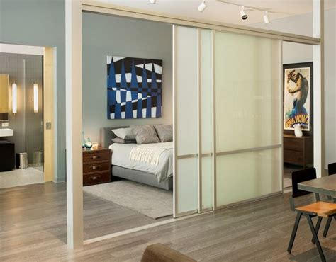 Room Dividers : Enjoying Flexibility With Sliding Room Dividers