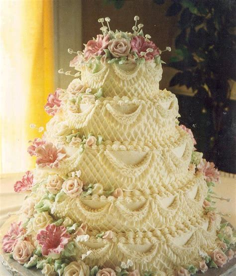 beautiful decorated cakes what a beautiful decorated cake cakes galore pinterest