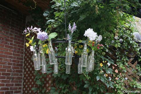 chambres ikea fabriquer un lustre de jardin avec une roue de vélo déconome