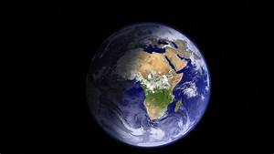 Planet Earth 2 - Pics about space