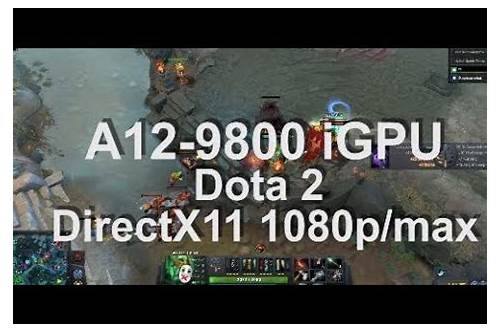 directx 11 latest version download