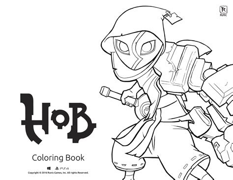 coloring book stream reddit coloring page