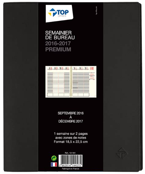 top office bureau agendas top office achat vente de agendas top office