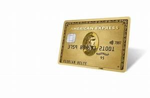 American Express Abrechnung : gold card zusatzkarte american express de ~ Watch28wear.com Haus und Dekorationen