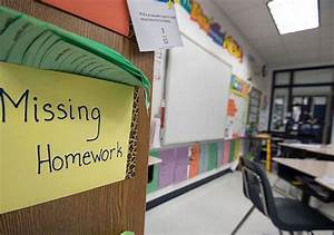 Study Links School Choice to Crime Reduction - Florida ...