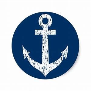 Navy Blue Vintage Clipart - Clipart Suggest